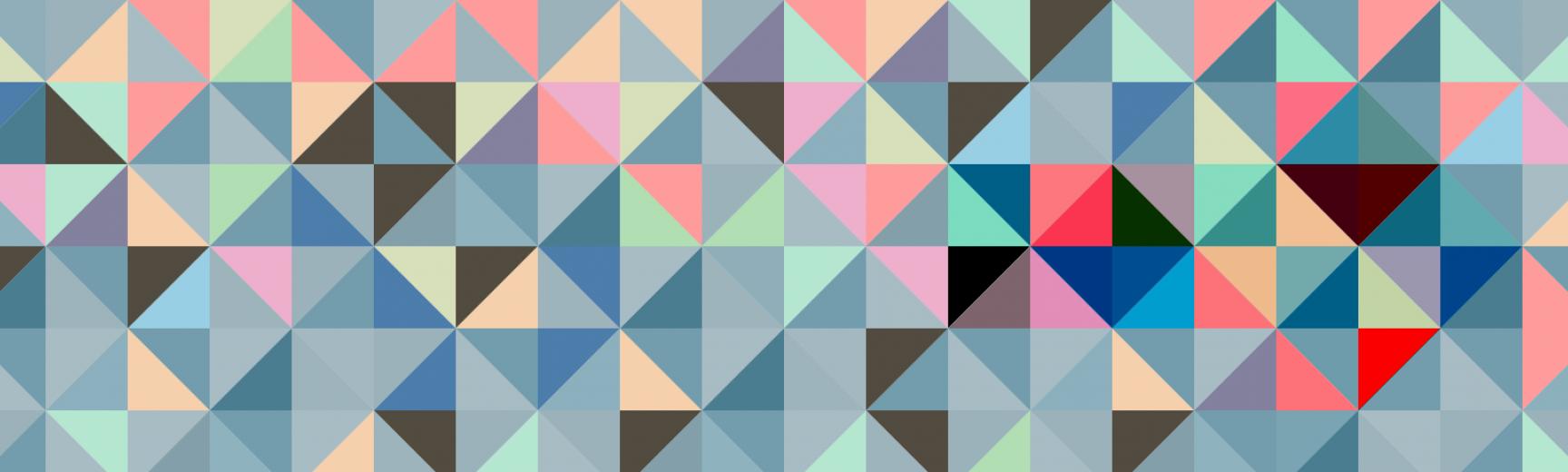 bg pattern