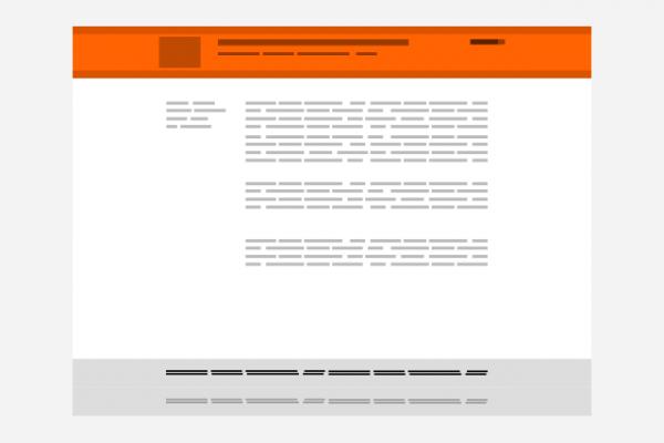 patternbook header