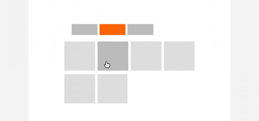 patternbook advanced tabs