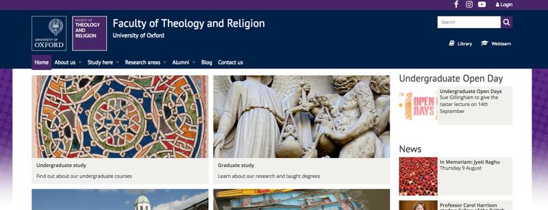 bg image theology