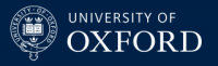 university of oxford rectangular logo